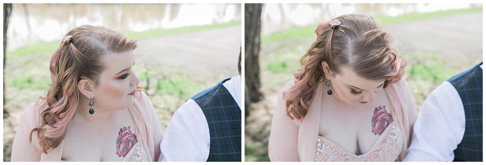 Emily and Felix Cruz - Buffalo Erie Canal - Lass and Beau-886_Buffalo wedding photography.jpg