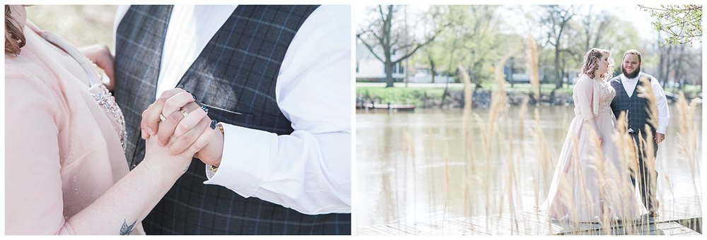 Emily and Felix Cruz - Buffalo Erie Canal - Lass and Beau-984_Buffalo wedding photography.jpg