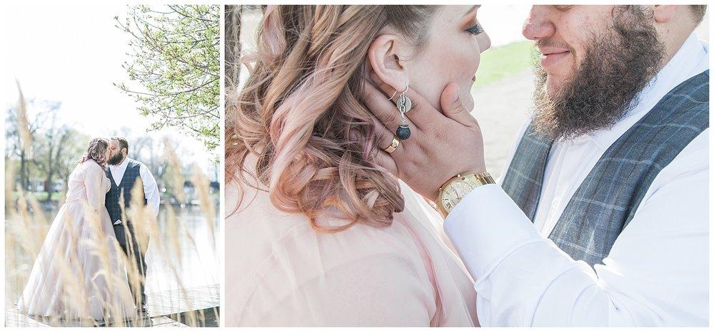 Emily and Felix Cruz - Buffalo Erie Canal - Lass and Beau-994_Buffalo wedding photography.jpg