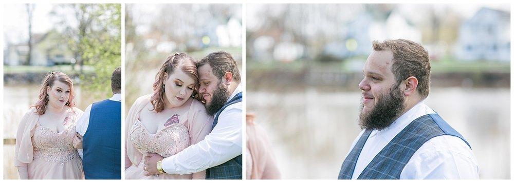 Emily and Felix Cruz - Buffalo Erie Canal - Lass and Beau-1034_Buffalo wedding photography.jpg