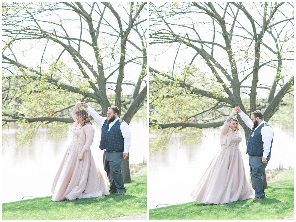 Emily and Felix Cruz - Buffalo Erie Canal - Lass and Beau-1100_Buffalo wedding photography.jpg