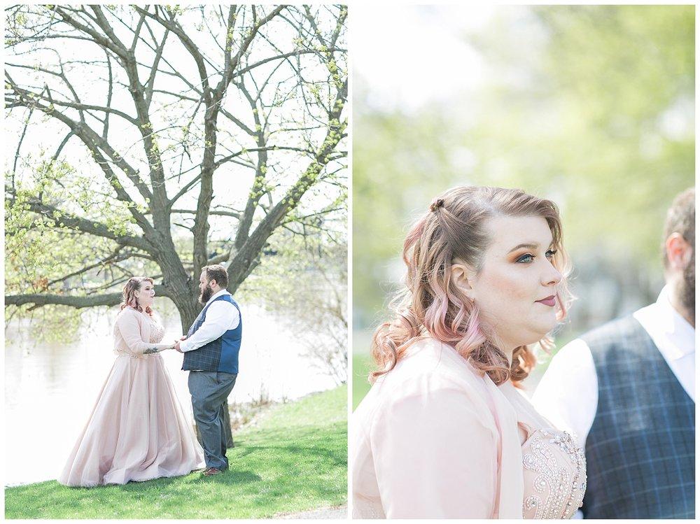 Emily and Felix Cruz - Buffalo Erie Canal - Lass and Beau-1107_Buffalo wedding photography.jpg