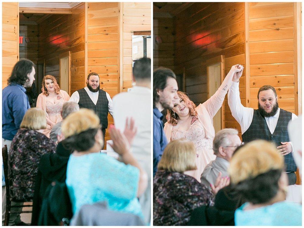 Emily and Felix Cruz - Buffalo Erie Canal - Lass and Beau-1157_Buffalo wedding photography.jpg