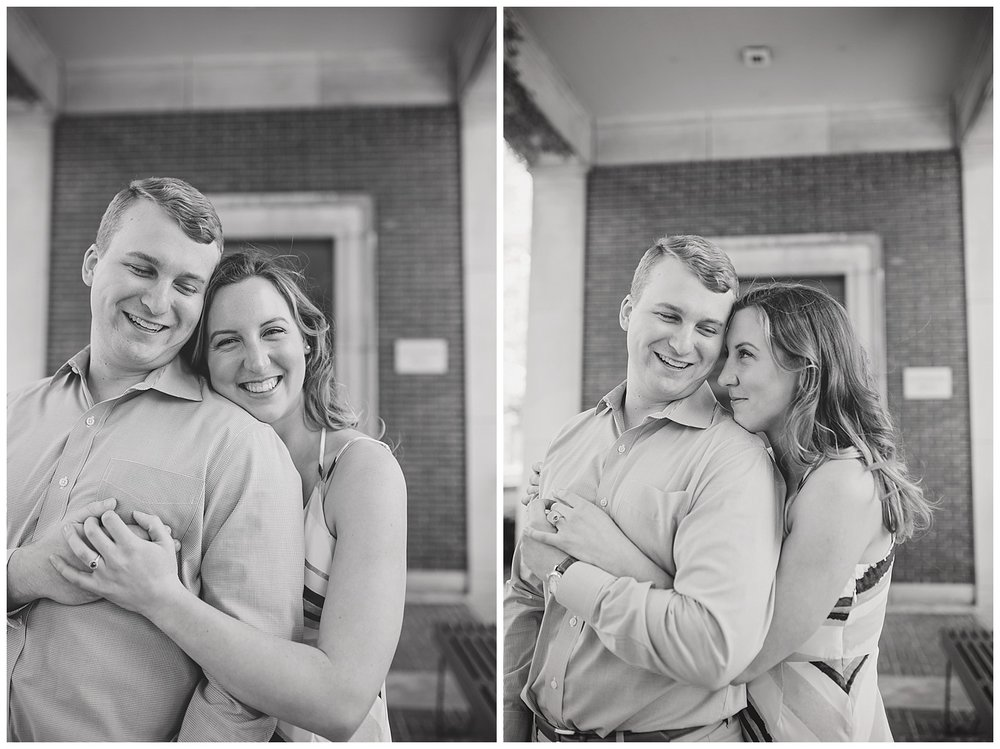 M&C - U of R - rochester - Lass & Beau-228_Buffalo wedding photography.jpg