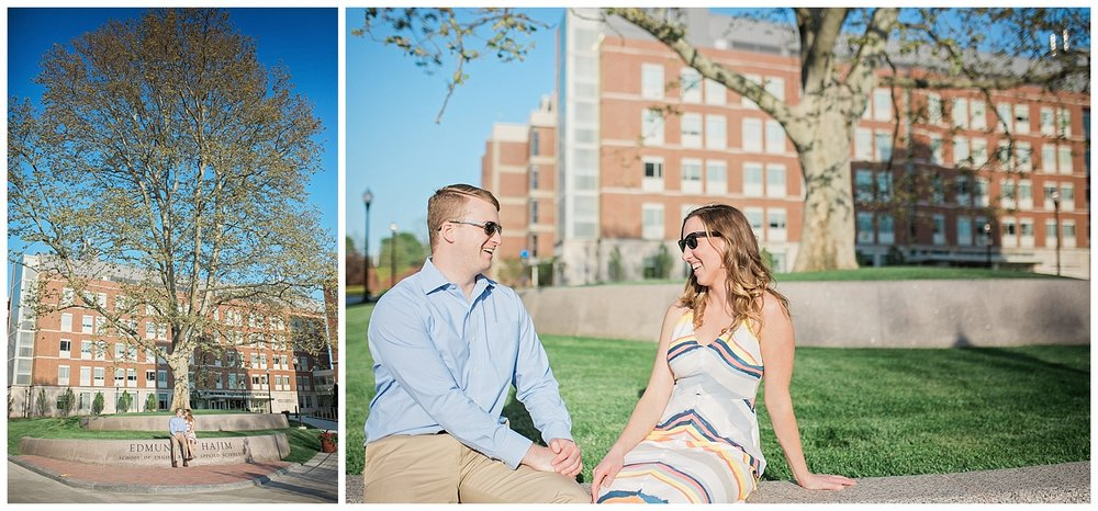 M&C - U of R - rochester - Lass & Beau-316_Buffalo wedding photography.jpg