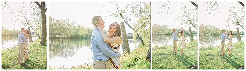 M&C - U of R - rochester - Lass & Beau-363_Buffalo wedding photography.jpg