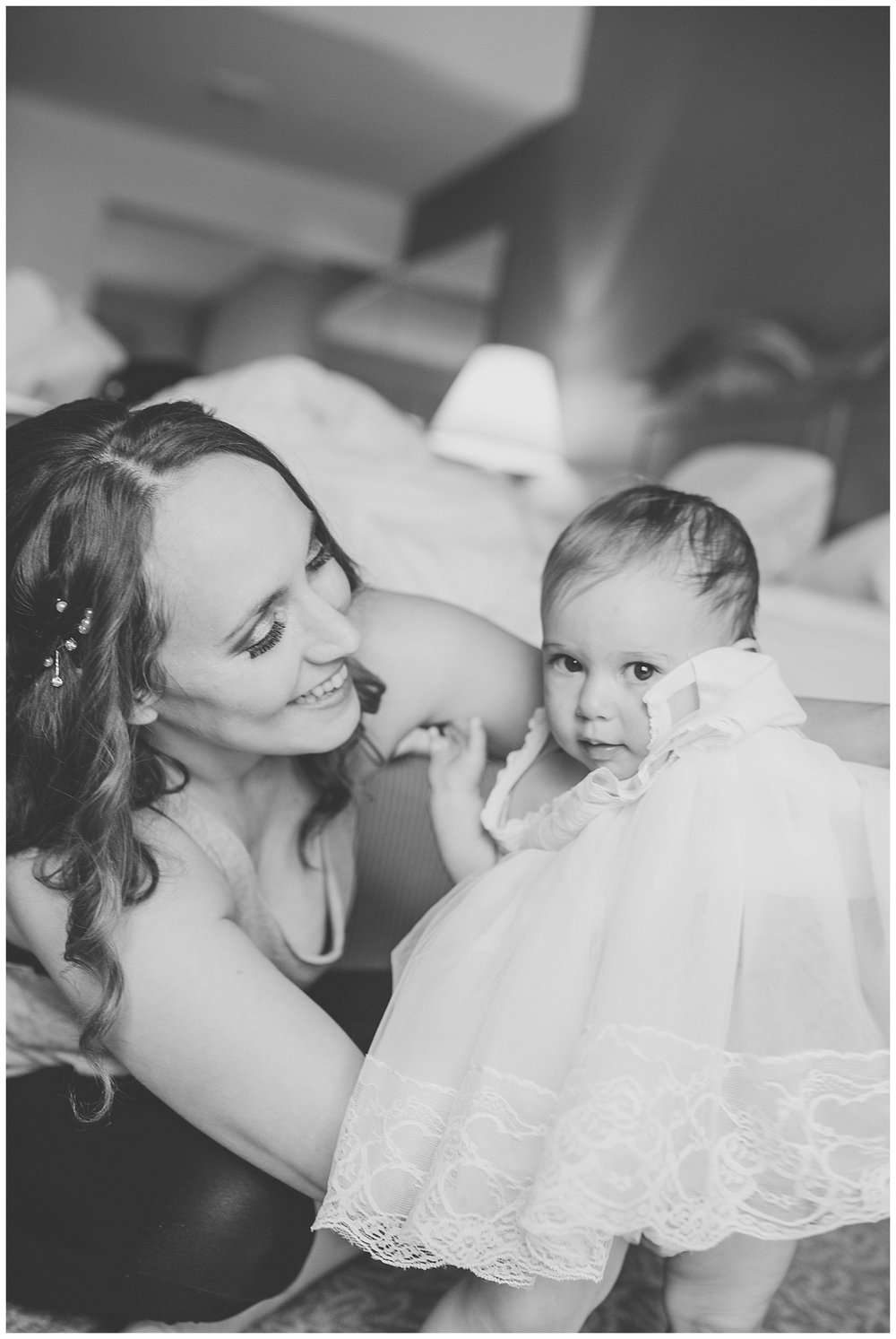 The Martin wedding - Lass & Beau-294_Buffalo wedding photography.jpg