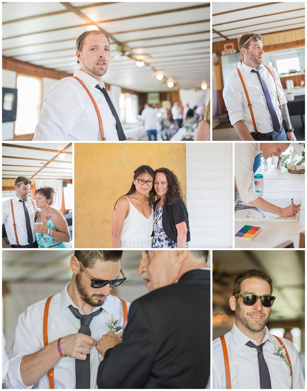 The Martin wedding - Lass & Beau-368_Buffalo wedding photography.jpg