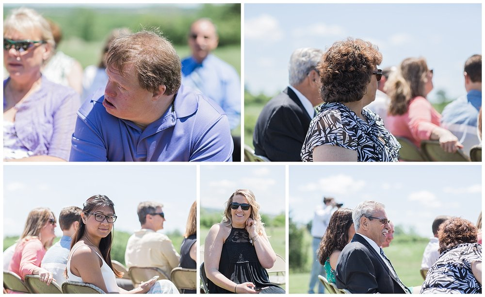 The Martin wedding - Lass & Beau-397_Buffalo wedding photography.jpg