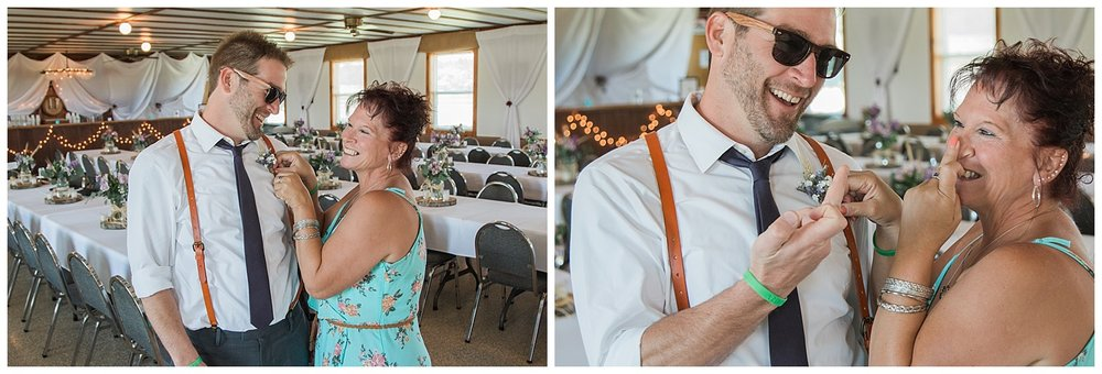 The Martin wedding - Lass & Beau-400_Buffalo wedding photography.jpg