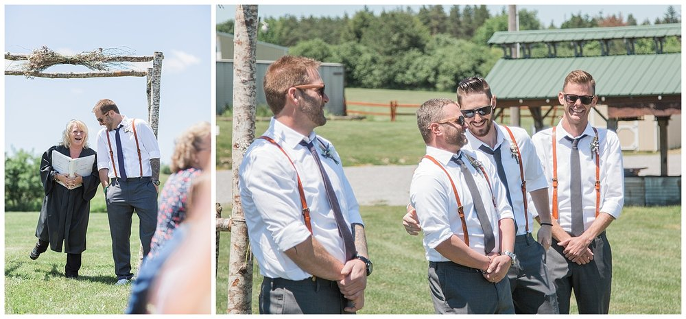 The Martin wedding - Lass & Beau-403_Buffalo wedding photography.jpg