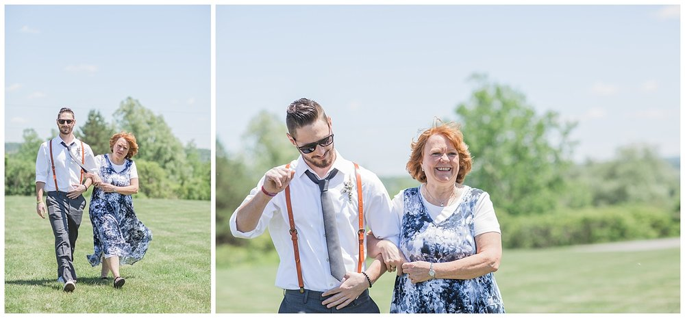 The Martin wedding - Lass & Beau-417_Buffalo wedding photography.jpg