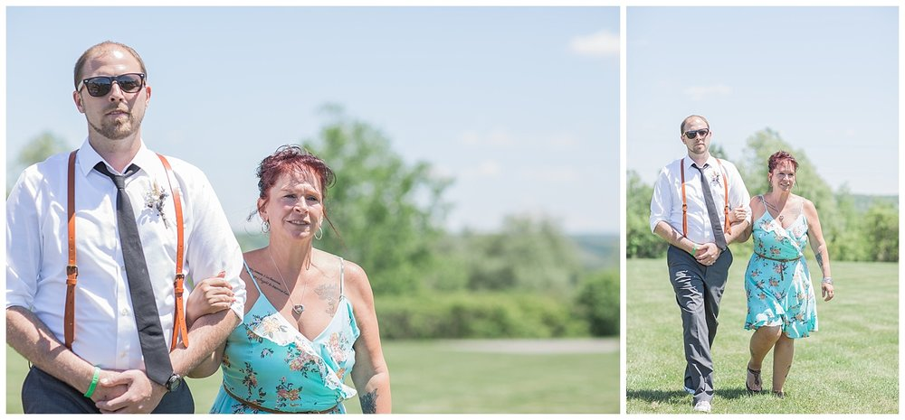 The Martin wedding - Lass & Beau-425_Buffalo wedding photography.jpg