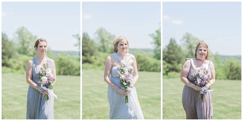 The Martin wedding - Lass & Beau-429_Buffalo wedding photography.jpg