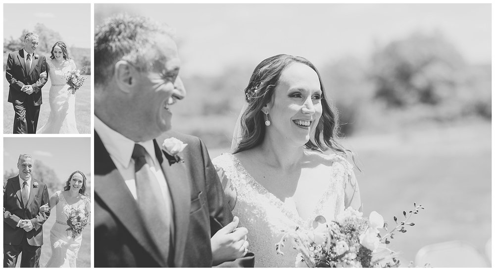The Martin wedding - Lass & Beau-477_Buffalo wedding photography.jpg