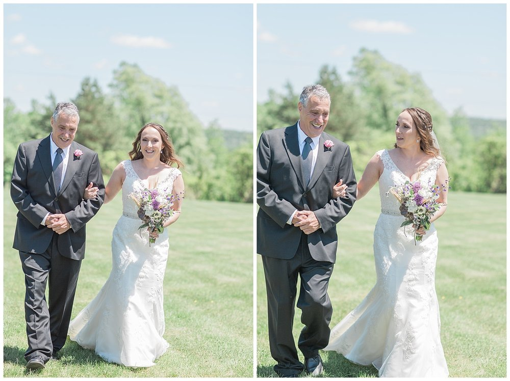 The Martin wedding - Lass & Beau-475_Buffalo wedding photography.jpg
