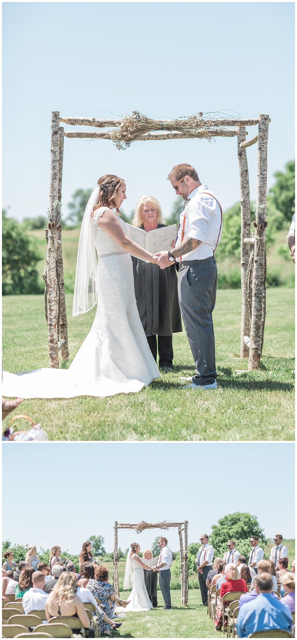 The Martin wedding - Lass & Beau-501_Buffalo wedding photography.jpg