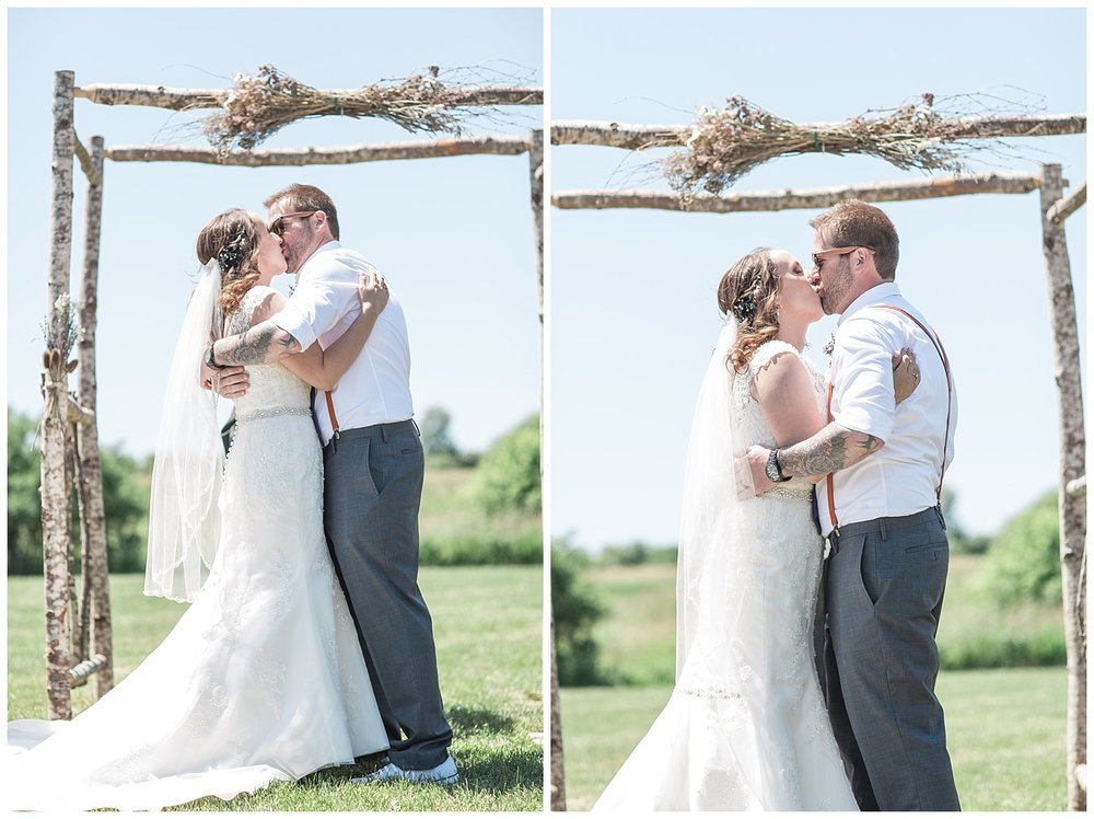 The Martin wedding - Lass & Beau-559_Buffalo wedding photography.jpg