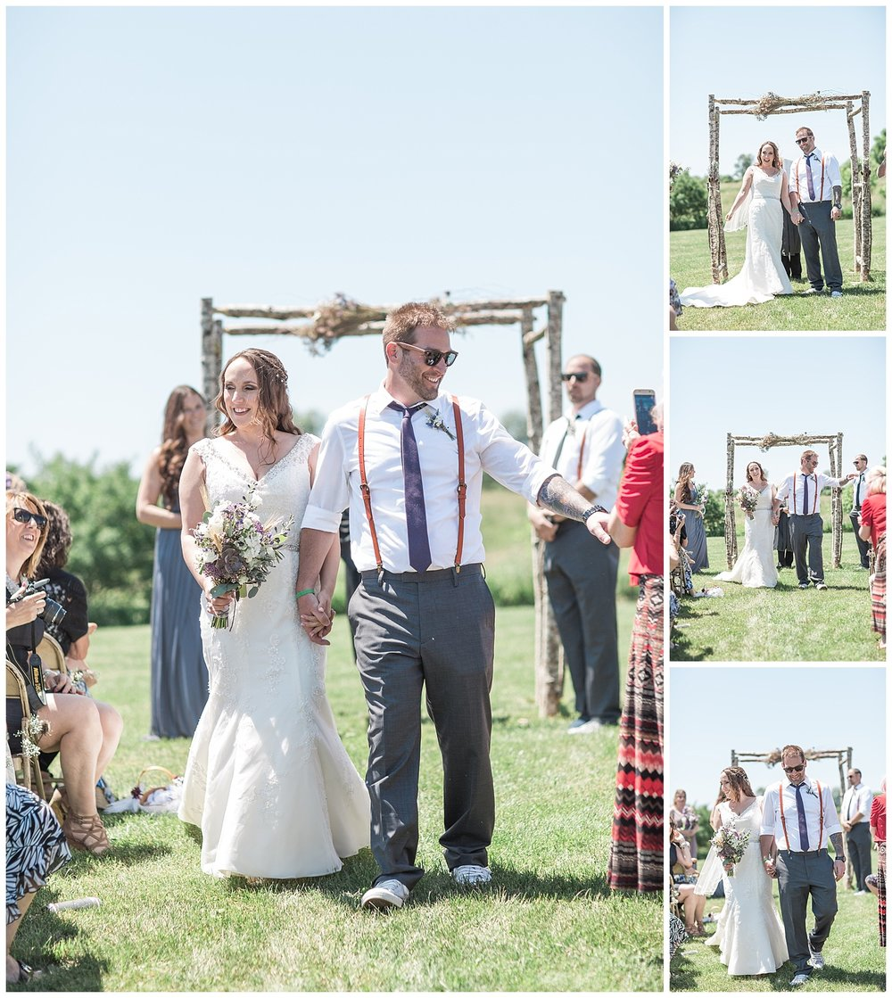 The Martin wedding - Lass & Beau-582_Buffalo wedding photography.jpg