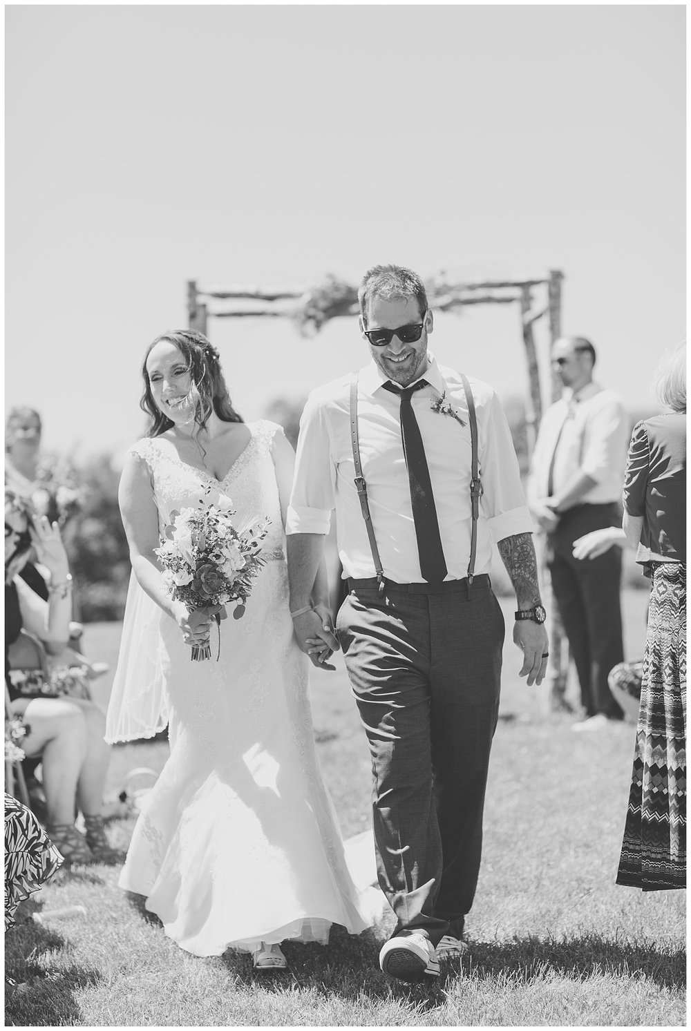 The Martin wedding - Lass & Beau-583_Buffalo wedding photography.jpg
