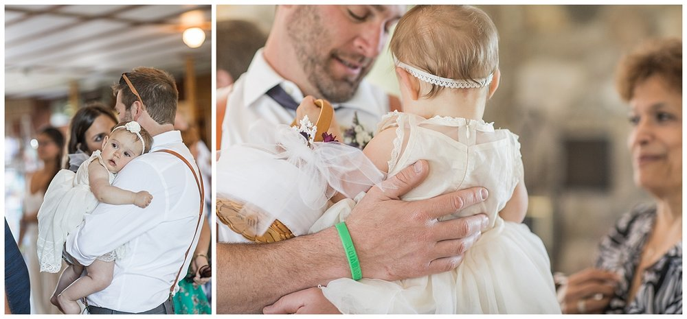 The Martin wedding - Lass & Beau-659_Buffalo wedding photography.jpg