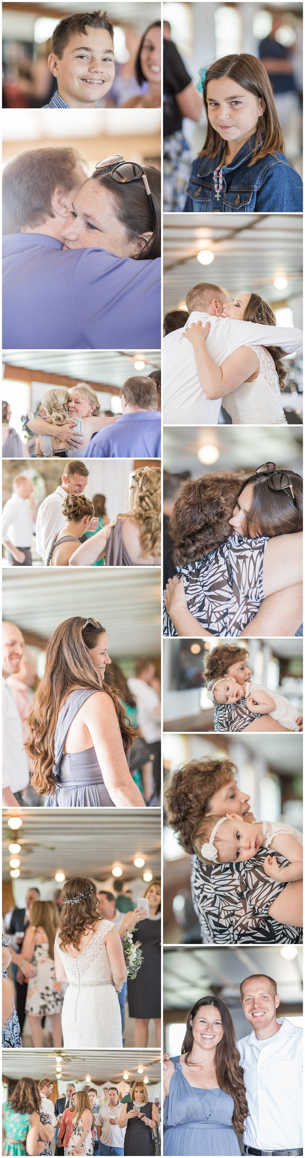 The Martin wedding - Lass & Beau-680_Buffalo wedding photography.jpg