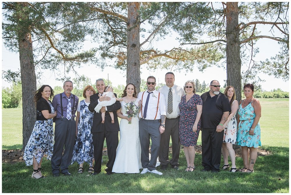 The Martin wedding - Lass & Beau-743_Buffalo wedding photography.jpg