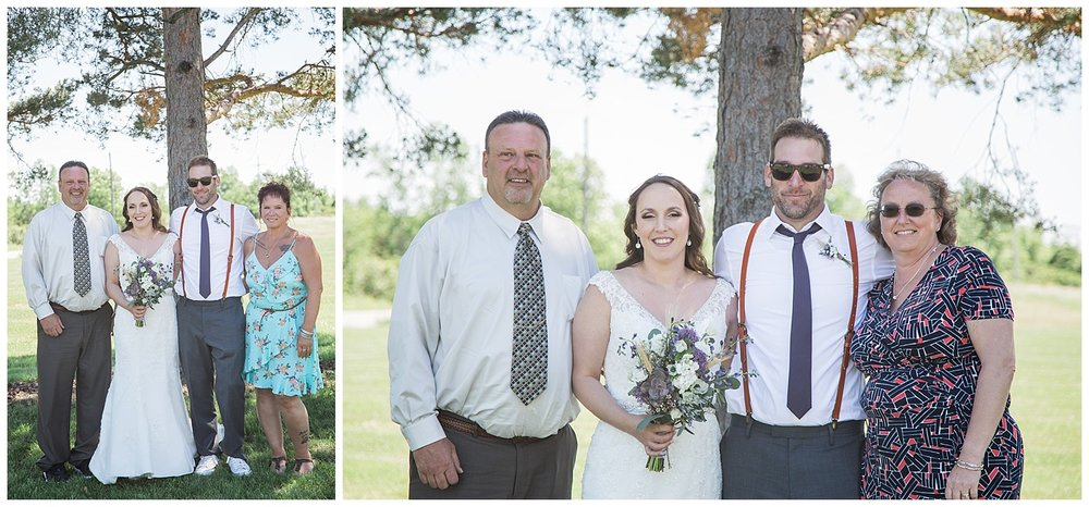 The Martin wedding - Lass & Beau-775_Buffalo wedding photography.jpg