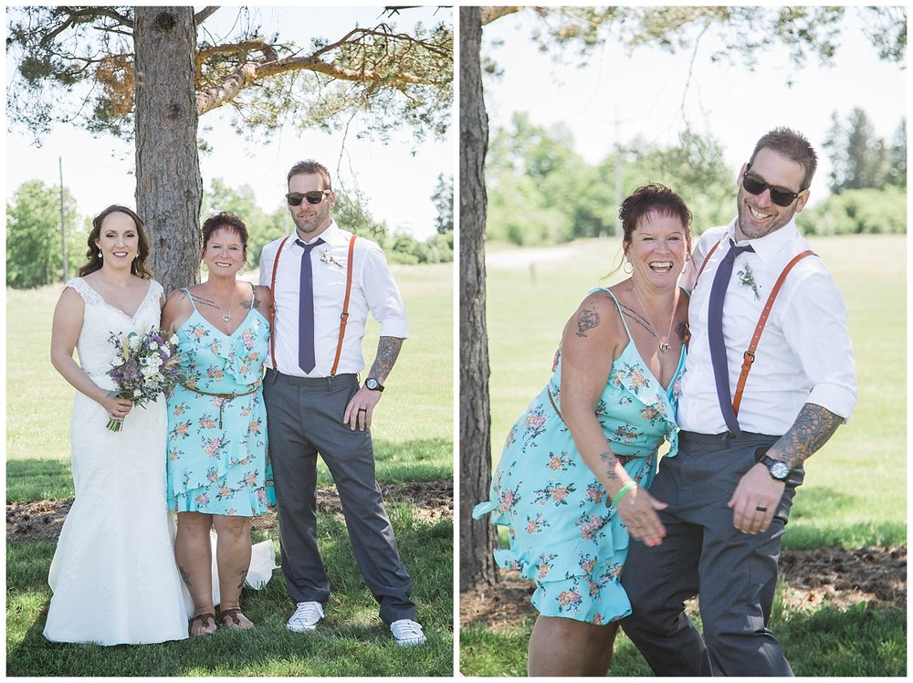 The Martin wedding - Lass & Beau-765_Buffalo wedding photography.jpg