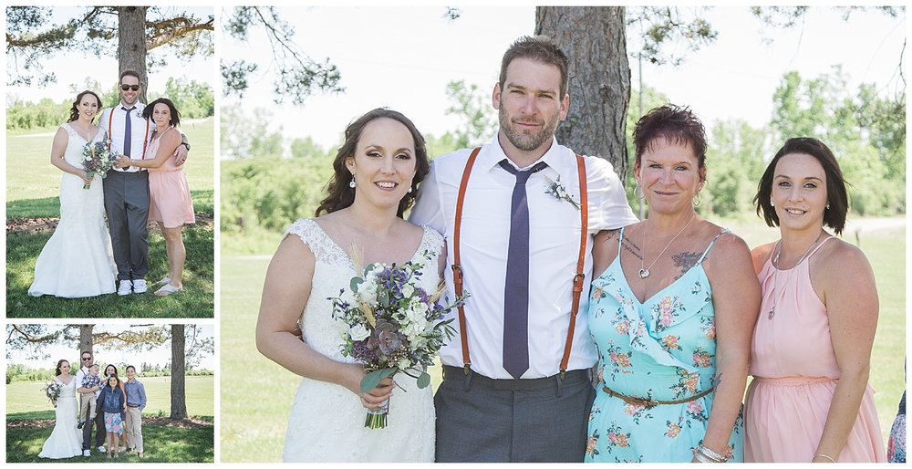 The Martin wedding - Lass & Beau-836_Buffalo wedding photography.jpg