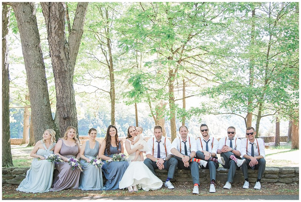 The Martin wedding - Lass & Beau-1058_Buffalo wedding photography.jpg