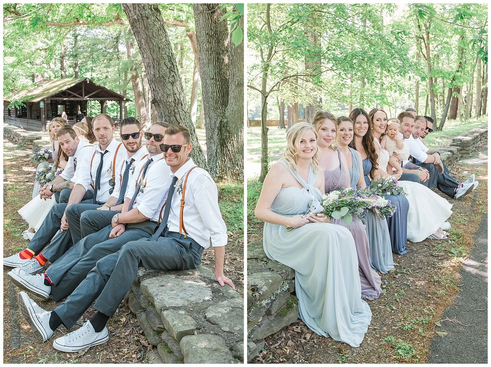 The Martin wedding - Lass & Beau-1065_Buffalo wedding photography.jpg
