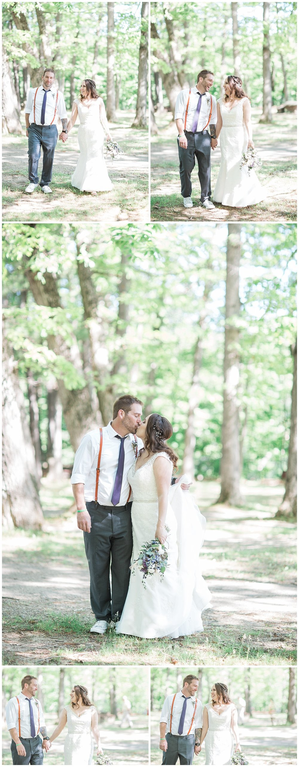 The Martin wedding - Lass & Beau-1191_Buffalo wedding photography.jpg