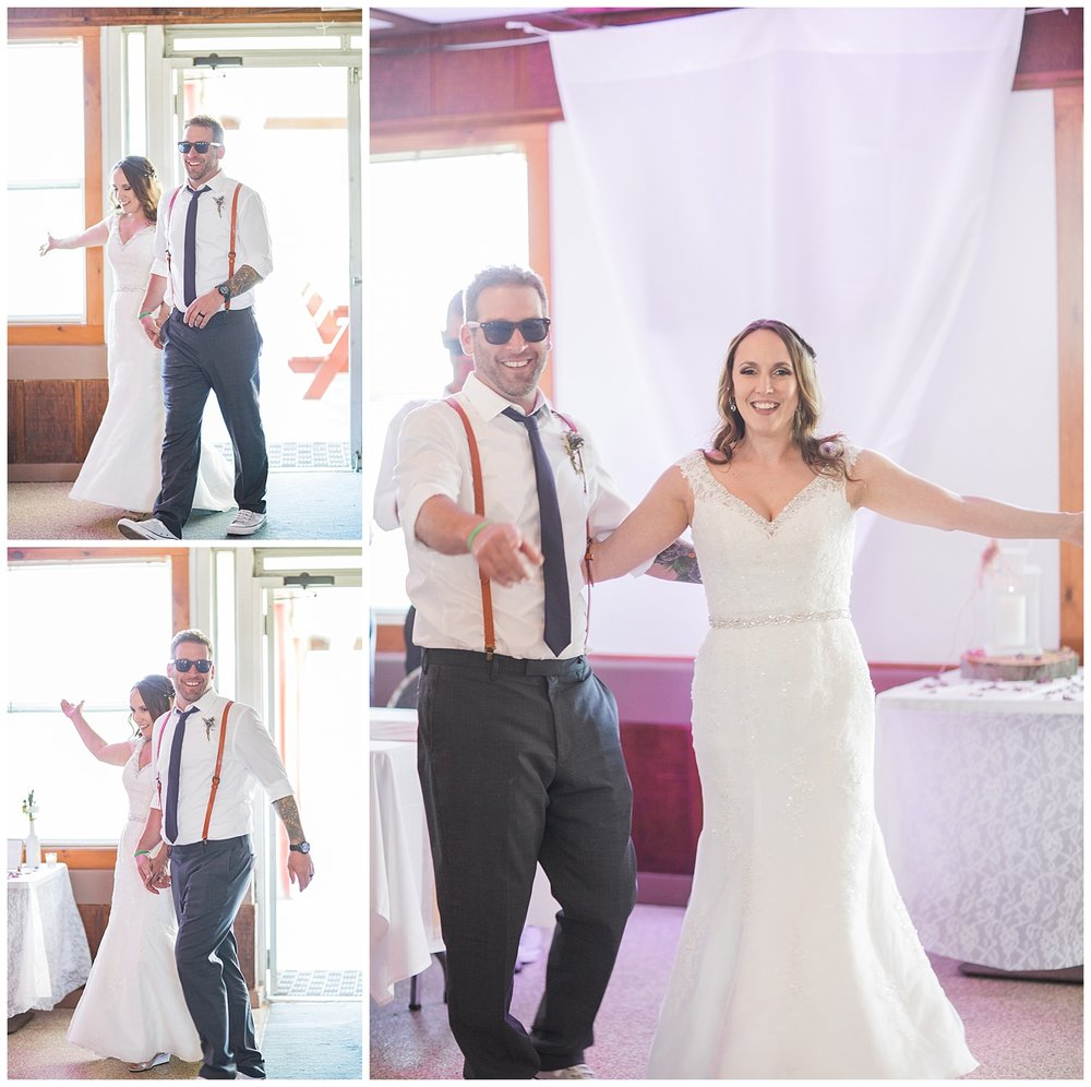 The Martin wedding - Lass & Beau-1486_Buffalo wedding photography.jpg