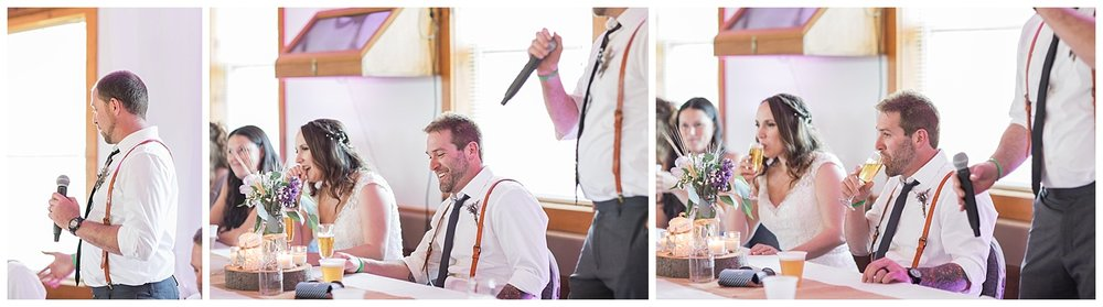 The Martin wedding - Lass & Beau-1499_Buffalo wedding photography.jpg