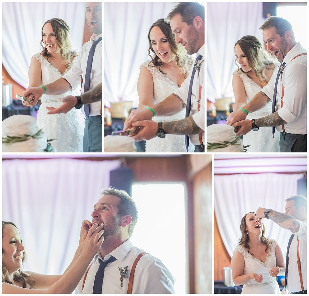 The Martin wedding - Lass & Beau-1668_Buffalo wedding photography.jpg