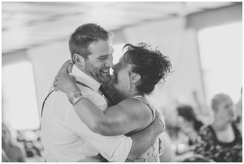 The Martin wedding - Lass & Beau-1742_Buffalo wedding photography.jpg