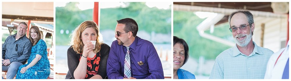 The Martin wedding - Lass & Beau-1831_Buffalo wedding photography.jpg