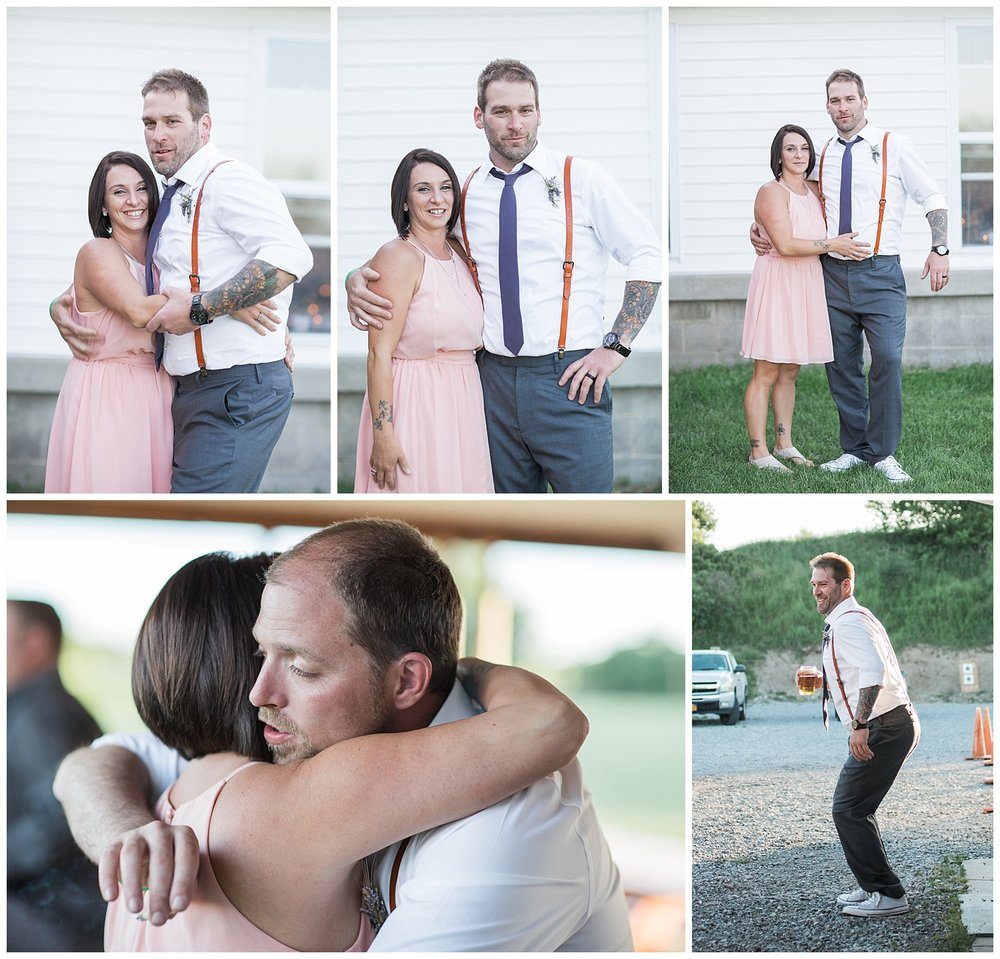 The Martin wedding - Lass & Beau-1928_Buffalo wedding photography.jpg