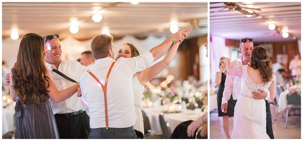 The Martin wedding - Lass & Beau-2015_Buffalo wedding photography.jpg