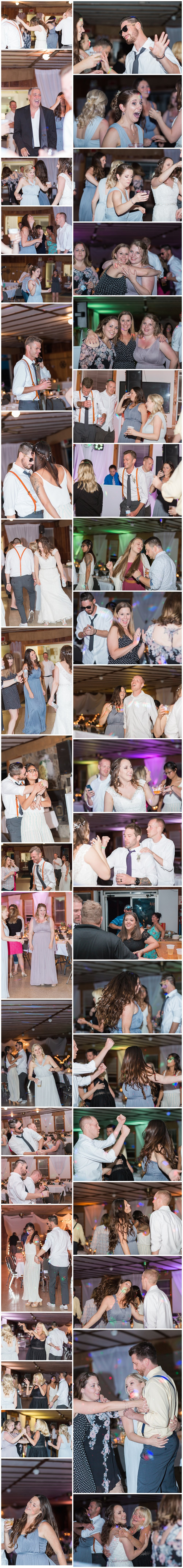 The Martin wedding - Lass & Beau-2164_Buffalo wedding photography.jpg