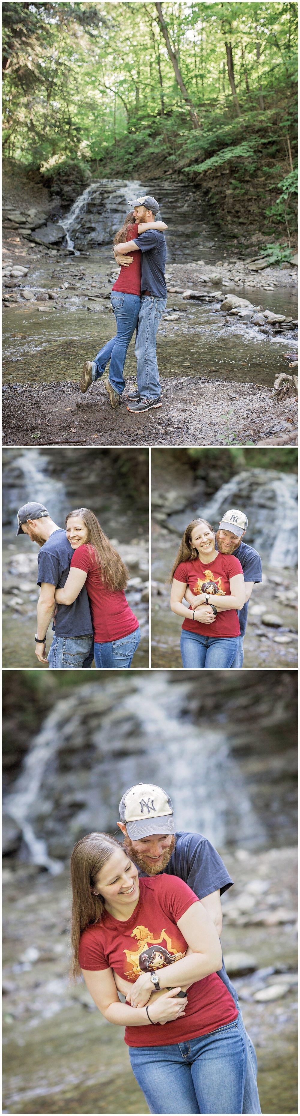 M & B - Letchworth state park - Lass & Beau-101_Buffalo wedding photography.jpg