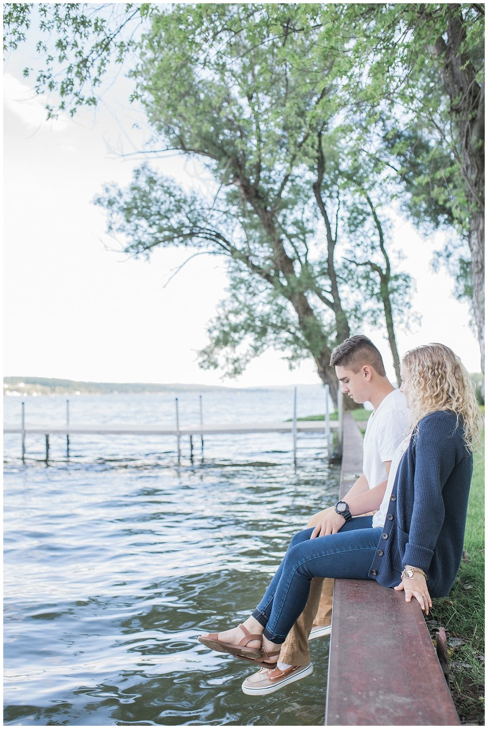 Lizzy and Bubba - Vital Park - Conesus Lake-28_Buffalo wedding photography.jpg