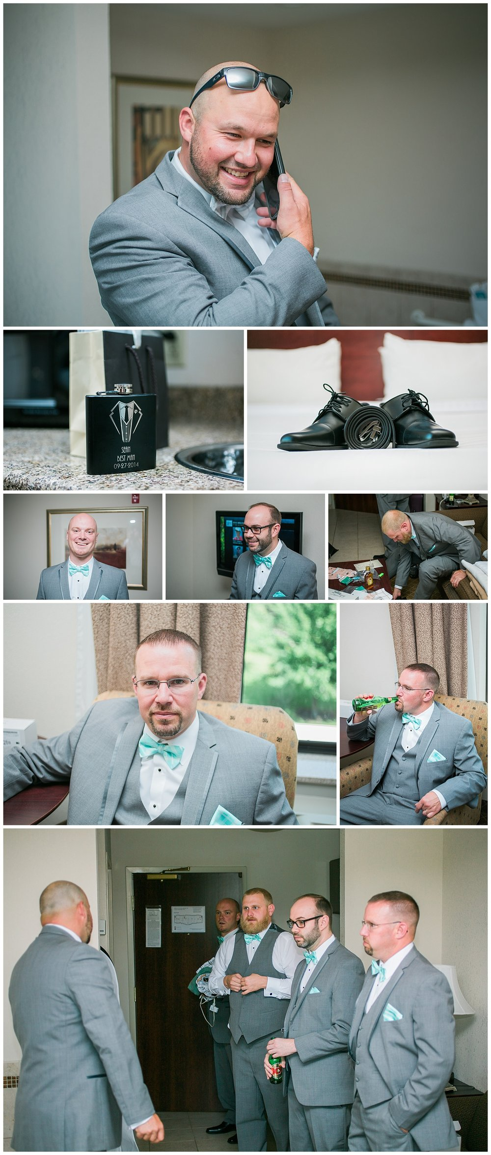 Sean and Andrea - Webster wedding - lass and beau-108_Buffalo wedding photography.jpg
