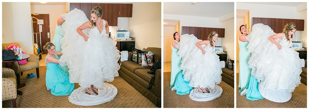 Sean and Andrea - Webster wedding - lass and beau-192_Buffalo wedding photography.jpg