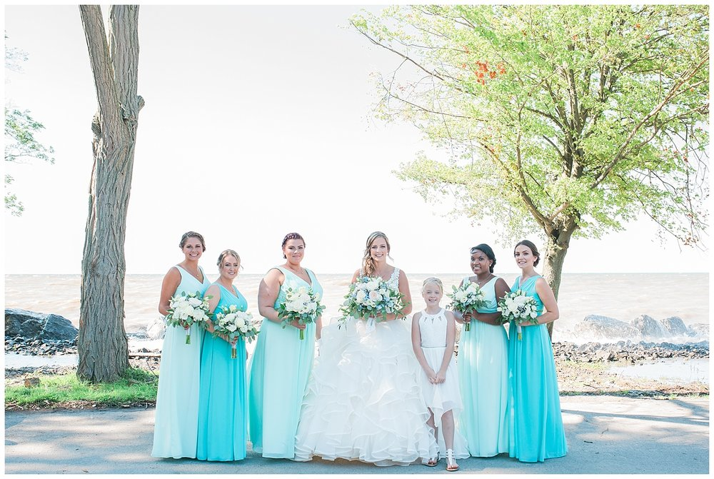 Sean and Andrea - Webster wedding - lass and beau-298_Buffalo wedding photography.jpg