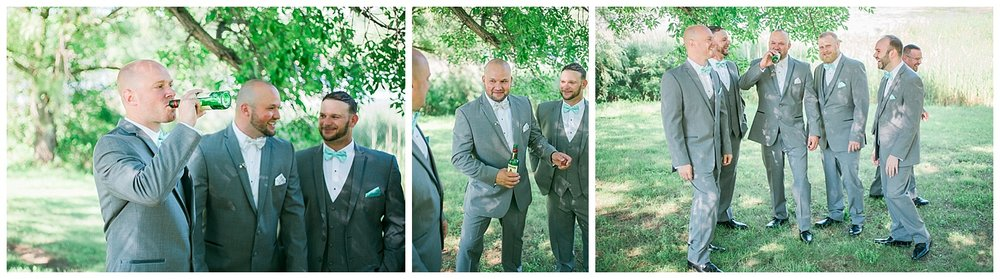 Sean and Andrea - Webster wedding - lass and beau-301_Buffalo wedding photography.jpg