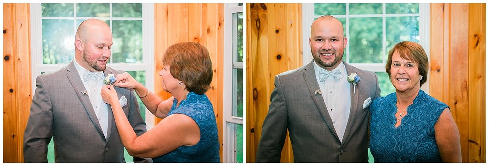 Sean and Andrea - Webster wedding - lass and beau-504_Buffalo wedding photography.jpg