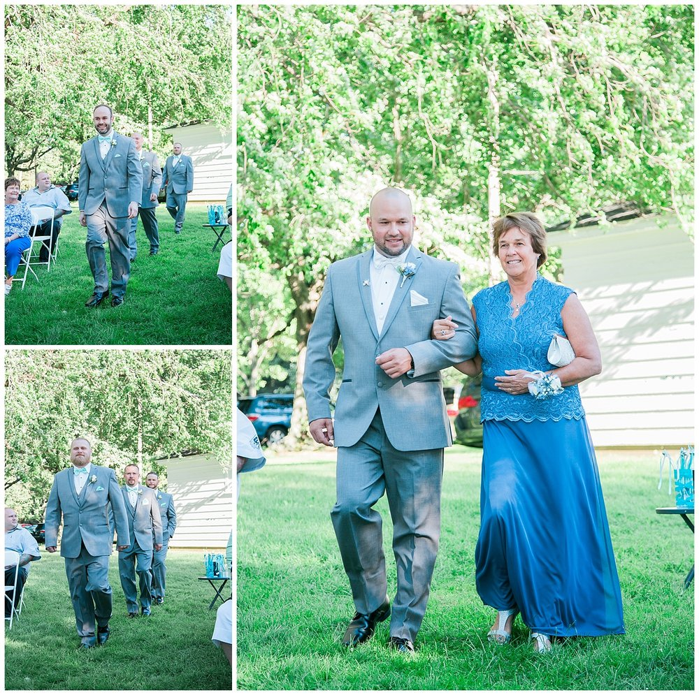 Sean and Andrea - Webster wedding - lass and beau-576_Buffalo wedding photography.jpg