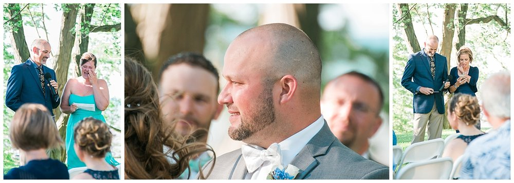 Sean and Andrea - Webster wedding - lass and beau-666_Buffalo wedding photography.jpg